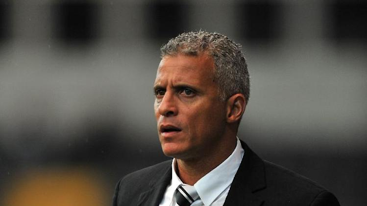 Keith Curle's Notts County took their record to 20 unbeaten away matches over the weekend