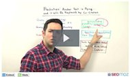Going in Depth to Define and Apply Co Citation image rand fishkin co citation