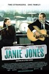 Poster of Janie Jones
