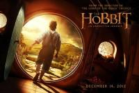 'The Hobbit' Joins $100+M Club In 5 Days