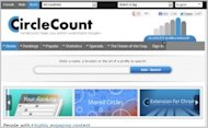 30 Of The Best Tools For Enterprise SEO image circlecount 300x184