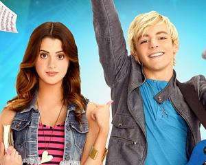 Exclusive: Austin & Ally Renewed for Season 3