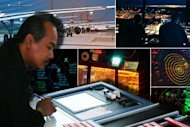 Air traffic control flop: PKR wants gov't to explain