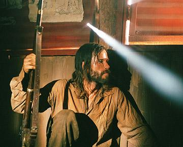 Guy Pearce in First Look's The Proposition