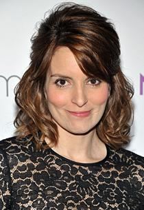 Tina Fey | Photo Credits: Theo Wargo/WireImage