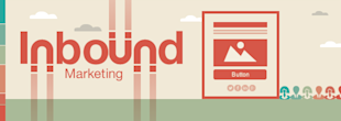 Inbound Marketing 101: Why You Need Landing Pages image main101