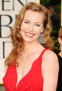 Connie Nielsen | Photo Credits: Jason Merritt/Getty Images
