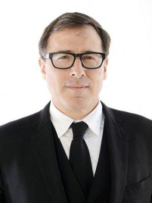 David O. Russell's Next Film to Hit Theaters in December