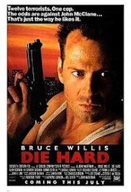 die hard is the only christmas action film worthwatching starring bruce willis