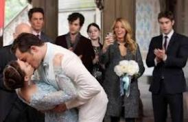 Ratings Rat Race: 'Gossip Girl' Up In Finale, 'HIMYM' & 'Voice' Up, '1600 Penn' Sampled