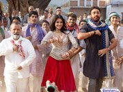 MATRU KI BIJLEE KA MANDOLA redefines relations between father and daughter on screen