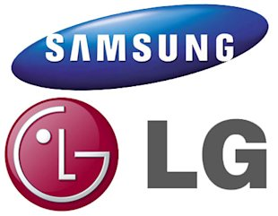 The New Korean War: LG G2 vs. Samsung Galaxy S4 image LG and Samsung Upgrade to Android 2.2