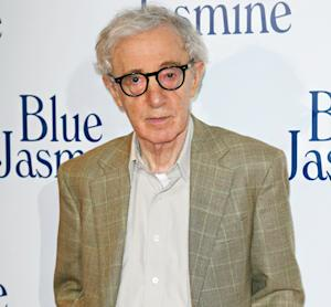"Woody Allen Responds to Dylan Farrow's Open Letter: ""I Did Not Molest Dylan… I Loved Her,"" Director Writes"