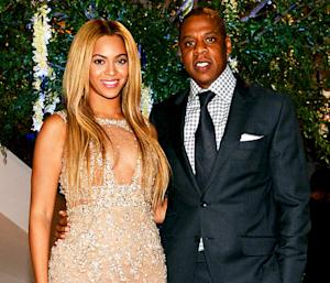 Beyonce, Jay-Z Celebrate 5th Wedding Anniversary in Havana With Their Mothers