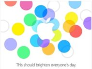 iPhone 5s & 5c: What To Expect – Rumored New iPhone Features image sep 2013 event 300x224
