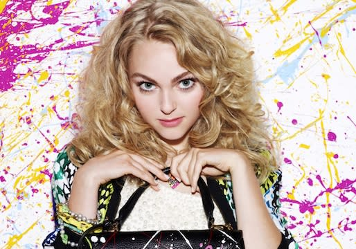 What to Watch Monday: Carrie Diaries and Three Other Premieres, 2 Broke Girls Go Wild and More