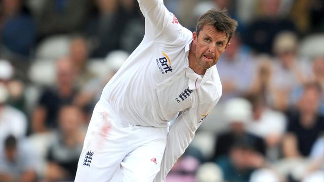 Cricket - Swann could be elbowed out of Ashes spot