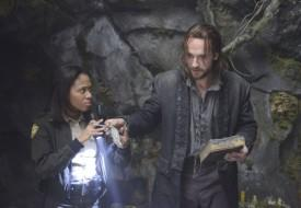 PaleyFest: 'Sleepy Hollow' Cast & Crew Talk 'Shipping' And Villains, Tease Season 2