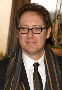 James Spader  | Photo Credits: Neilson Barnard/Getty Images