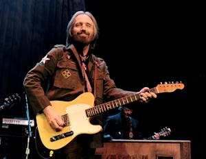 Q&A: Tom Petty on His Rarities Tour, Writing With Bob Dylan