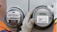 Smart meters are new energy management tools being installed by BC Hydro across the province by the end of 2012.