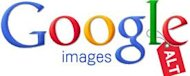 The Importance of Image Optimization image google images1