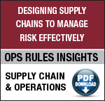 Port Strikes Can Present a Significant Supply Chain Risk image new button8
