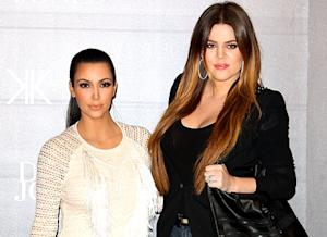 Khloe Kardashian Shares Infertility Struggles, Kim Wants to Freeze Her Eggs