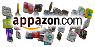 Analysis: How Amazon's App Store Can Overtake Google & Apple image appazonstore7