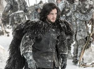 Ratings: 'Game of Thrones' Sets Series Record With Season 3 Premiere