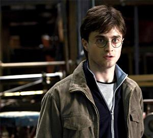 Daniel Radcliffe: Harry Potter Deserved More Oscar Nominations