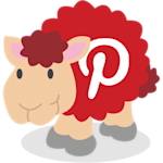 How to Increase Your Repins, Likes and Comments on Pinterest image pinterest left 2562