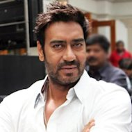 Ajay Devgn Gears Up For London Vacation After 'Satyagraha' Shoot