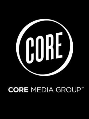 CORE Media Group Hires Three VPs