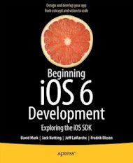 Superb Print Books for Learning iPhone Application Development image 9781430245124 p0 v4 s260x4209