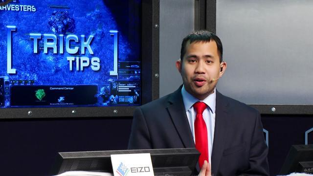 Andre's Tips and Tricks Episode 7