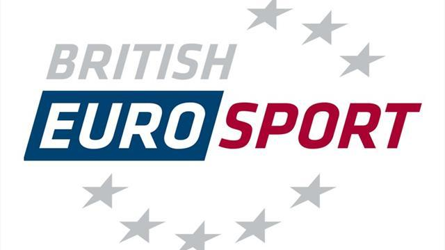Superbike - British Eurosport Entertainment Zone at Motorcycle Live