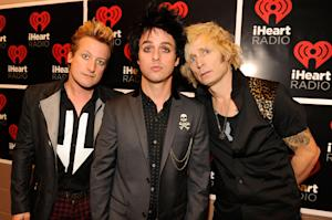 Green Day Documentary to Premiere at X Games