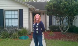 First person: Refinancing to survive on one income