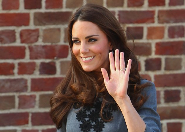 kate-middleton-charity-work-2