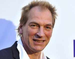 Banshee Exclusive: Julian Sands Books Season 2 Arc as [Spoiler]'s Divine Sibling