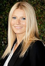 Gwyneth Paltrow | Photo Credits: Gregg DeGuire/FilmMagic