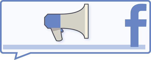 Facebook Ads vs. Promoted Posts: Which Is Better? image FULL blog facebookad