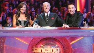 'Dancing With the Stars' Finale: Voting Limited After Technical Difficulties