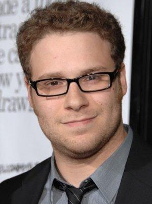 Seth Rogen to Direct, Star in 'The Interview' for Columbia Pictures (Exclusive)