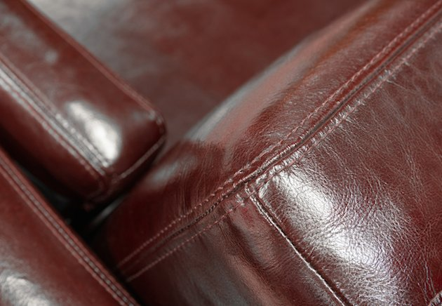 Show Love to Your Leather Furniture Shine from Yahoo Canada : homemade leather conditioner from ca.shine.yahoo.com size 630 x 436 jpeg 55kB