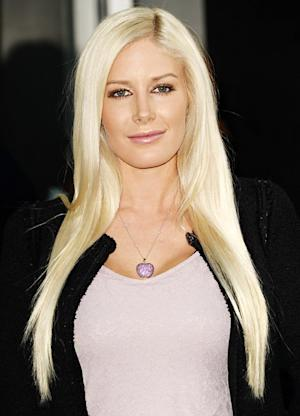 "Heidi Montag: I'm Grateful My Plastic Surgeries Weren't ""Really Disastrous"""