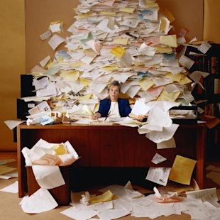 Should You Go Paperless? image MP9003993501 1024x10242
