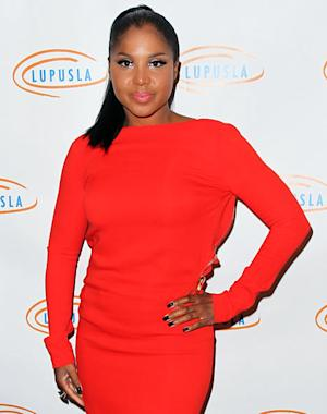 "Toni Braxton Hospitalized for ""Lupus and Blood Clots"" in Los Angeles"