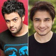 Manish Paul Replaces Ali Zafar In 'Tere Bin Laden' Sequel